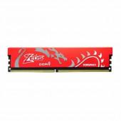 Kingmax 1x8GB DDR4 3600 CL16 Zeus Dragon
