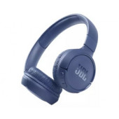 JBL Tune 510BT BT5.0 naglavne bežične slušalice s mikrofonom, plave