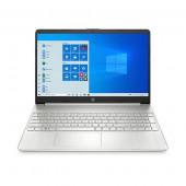"""Laptop HP 15s-eq1034ns / AMD Athlon™ / RAM 4 GB / SSD Pogon / 15,6"""" HD"""