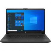 "Laptop HP 250 G8 Celeron N4020/4 GB/256 GB SSD/15,6"" HD/Win 10 / Intel® Celeron® / RAM 4 GB / SSD Pogon / 15,6"" HD"