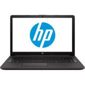 "Laptop HP 255 G7 / AMD Athlon™ / RAM 4 GB / SSD Pogon / 15,6"" HD"