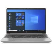 """Laptop HP 255 G8 / AMD Ryzen™ 5 / RAM 8 GB / SSD Pogon / 15,6"""" FHD"""