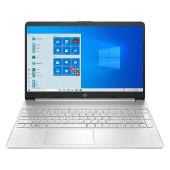 """Laptop HP Laptop 15s-eq1064ns / AMD Ryzen™ 5 / RAM 8 GB / SSD Pogon / 15,6"""" HD"""