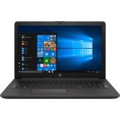 "Laptop HP 250 G7 i3-8130U/8 GB/256 GB SSD/15,6"" HD/Win 10 Pro / i3 / RAM 8 GB / SSD Pogon / 15,6"" HD"
