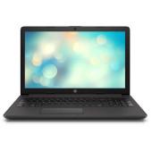 "Laptop HP 250 G8 / i3 / RAM 4 GB / SSD Pogon / 15,6"" HD"