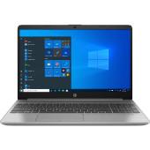 "Laptop HP 250 G8 / i3 / RAM 8 GB / SSD Pogon / 15,6"" FHD"