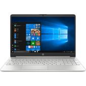 "Laptop HP Laptop 15s-fq1119ns / i3 / RAM 8 GB / SSD Pogon / 15,6"" HD"