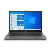 "Laptop HP 15s-dw3012nx / i5 / RAM 8 GB / 15,6"" FHD"