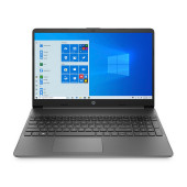 "Laptop HP 15s-fq1014nq / i5 / RAM 8 GB / SSD Pogon / 15,6"" FHD"