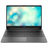 "Laptop HP 15s-fq2018nt / i7 / RAM 8 GB / SSD Pogon / 15,6"" FHD"
