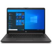 """Laptop HP 245 G8 AMD Athlon 3050U/4 GB/256 GB SSD/14"""" HD/Win 10 / AMD Athlon™ / RAM 4 GB / SSD Pogon / 14,0"""" HD"""