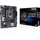 Matična ploča Asus PRIME H510M-D