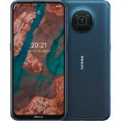 MOB Nokia X20 5G plavi