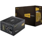 Napajanje Seasonic PRIME Ultra Gold 1000 W, 80+ Gold