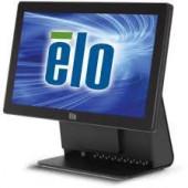 "POS PC ELO E2 15"" AccuTouch Antiglare BEZ ruba SSD"