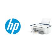 Pisač MFP HP Deskjet 2721e AiO