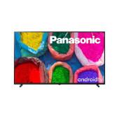 PANASONIC LED TV TX-65JX800E, Android