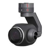 "Yuneec E90 1"" Pro Camera Commercial (H520E) EU"