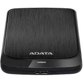 HDD EXT 5TB AD HV320 USB 3.1 Black