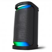 Sony SRS-XP500, prijenosni BLUETOOTH® zvučnik