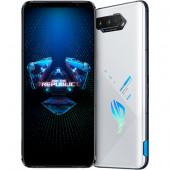 "ASUS ROG Phone 5 / 6.78 ""FHD + / 12GB / 256GB smartphone (white)"