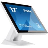 Iiyama T1732 17'' Touchscreen