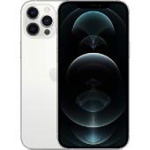 Apple iPhone 12 Pro 512GB - Silver EU