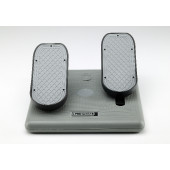 CH PRODUCTS PRO PEDALS USB pedala