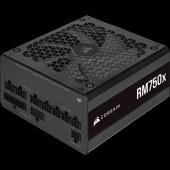 Corsair RM750x  ATX Crno