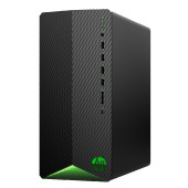 Računalo HP Pavilion Gaming - TG01-1209ng GTX 1650 (4 GB) i5-10400F/16 GB/512 GB SSD/Win 10 / i5 / RAM 16 GB / SSD Pogon