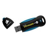Corsair  Flash Voyager 256 GB, USB stick