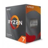 AMD Ryzen 7 3800XT procesor 3,9 GHz