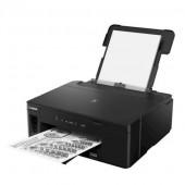 Canon Printer Pixma GM2040
