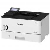 Canon Printer laser i-SENSYS LBP223dw