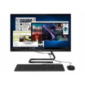 Lenovo reThink AIO 3 27IMB05 i3-10100T 8GB 512M2 FHD MB B C W10