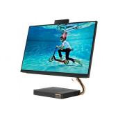 Lenovo reThink AIO A540-24ICB i5-9400T 8GB 128M2 1TB FHD B C W10