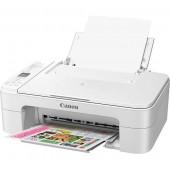 Canon Printer Pixma TS3151, Bijeli
