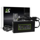 Green Cell (AD117P) AC Adapter 170W za Lenovo Legion Y530 Y720 ThinkPad W540 W541 P50 P51 P52 P70 P71