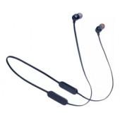 JBL Tune 125BT BT5.0 In-ear bežične slušalice s mikrofonom, plave