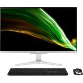 Računalo Acer Aspire C27-962 AiO / i5 / RAM 16 GB / SSD Pogon