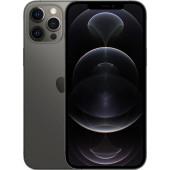 Apple iPhone 12 Pro 128GB - Graphite DE