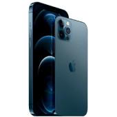 Apple iPhone 12 Pro 256GB - Blue EU