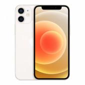 Apple iPhone 12 mini 64GB - White EU