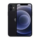 Apple iPhone 12 mini 64GB - Black EU