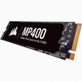 Corsair CSSD-F8000GBMP400 unutarnji SSD M.2 8000 GB PCI Express 3.0 3D2 QLC NVMe