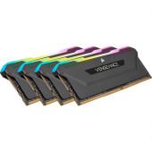 Corsair Vengeance 128GB (4x32GB) DDR4 3200 MHz