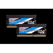 G.Skill Ripjaws 16GB (2x8GB) DDR4 2666 MHz