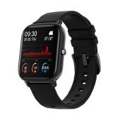 MOYE Kronos Smart Watch