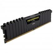 Corsair Vengeance LPX 8GB (1 x 8GB) DDR4-2400 C16