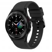 Samsung Galaxy Watch 4 Classic 42mm crni
